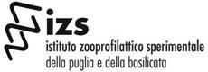 logo_izs_puglia_basilicata
