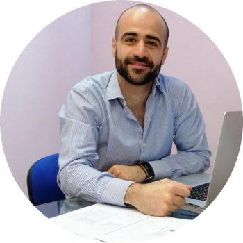 dr_sergio_valerio_nutrizionista